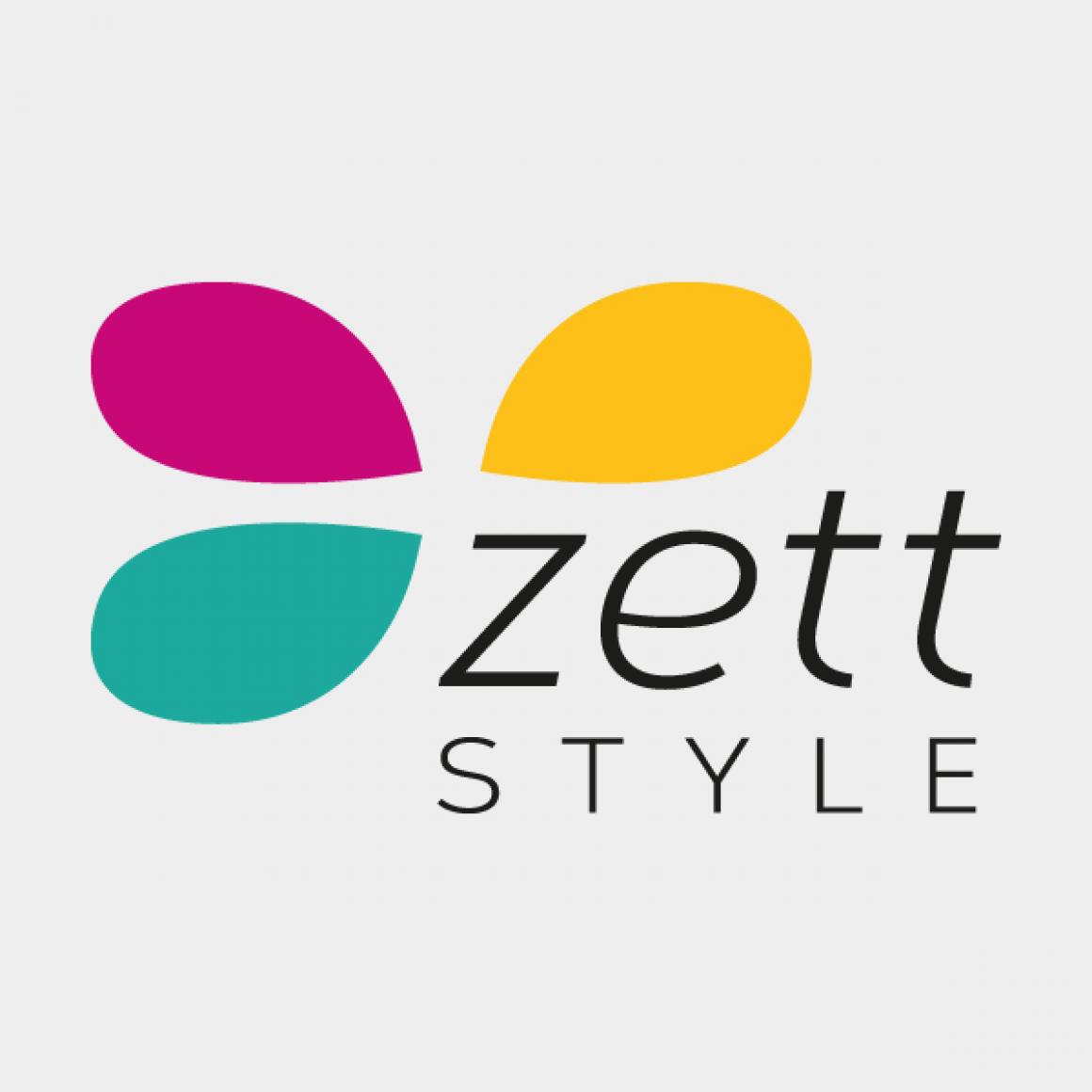 TENZA schmiede Dresden ZETT Style Katja Zielinski