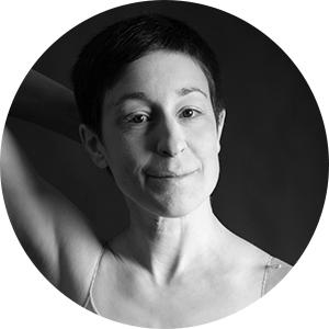 Martina Morasso TENZA schmiede Dresden