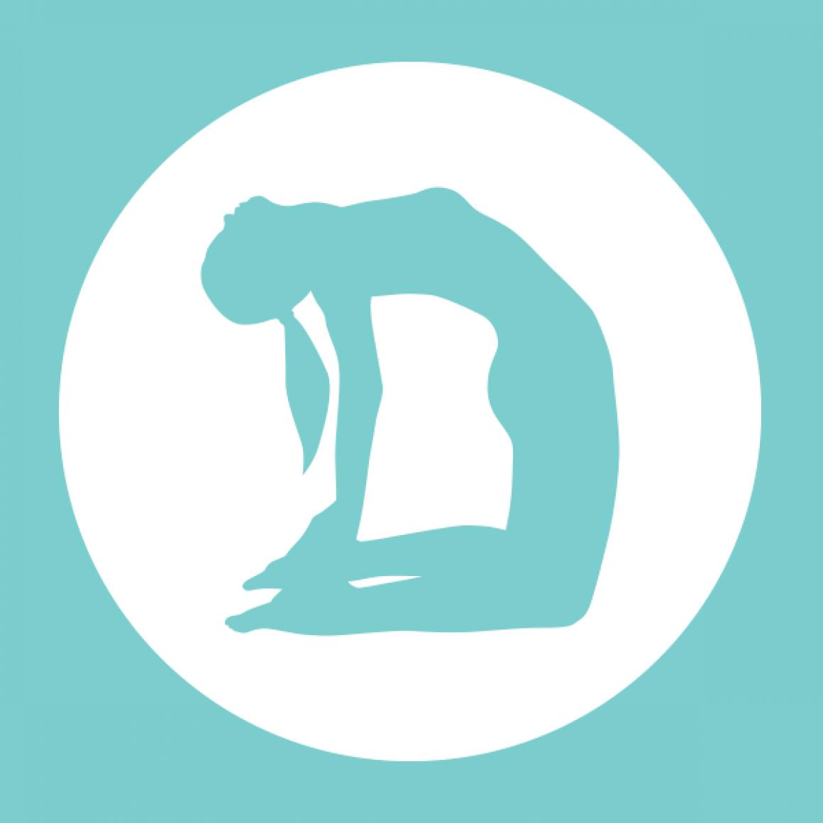 TENZA schmiede Dresden Pilates Cindy Hammer