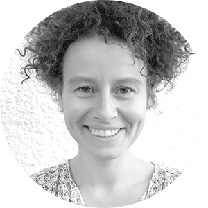 Daniela Lehmann TENZA schmiede Dresden