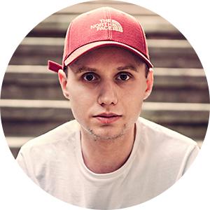 TENZA schmiede Dresden Kurt Richter Urban Dance Streetdance Hip-Hop